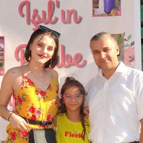 Babishko Family
