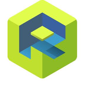 Republica VR