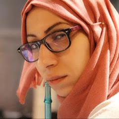Reem Khatib