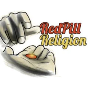 Red Pill Religion