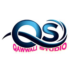Qawwali Studio