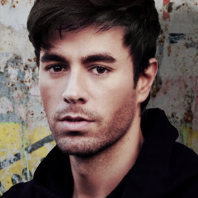 Enrique Iglesias Greece