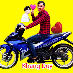 Kich Ca Khang Duy