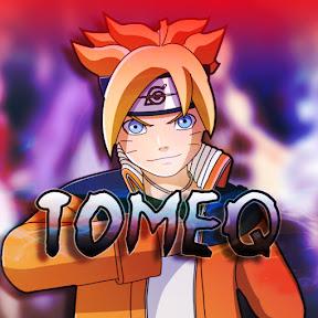 TomeQ