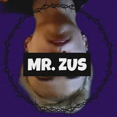 Mr. ZuS