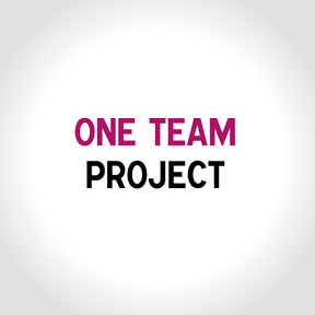 One Team - Project