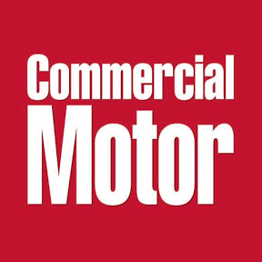 Commercial Motor