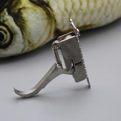 ไกปืนยิงปลา THAILAND