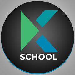 KlassPM School