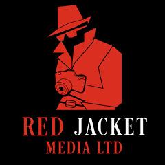 Red Jacket Media