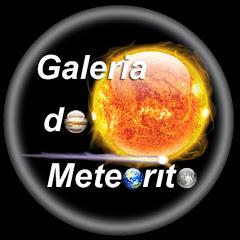 Galeria do Meteorito