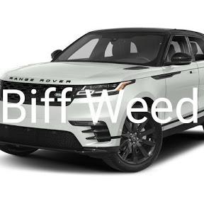 Biff Weed