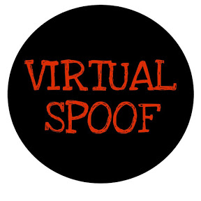 VIRTUAL SPOOF