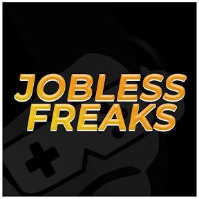 Jobless Freaks