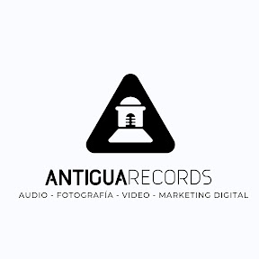 Antigua Records