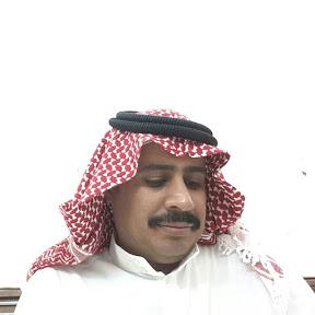 طلال ابن ثنيان
