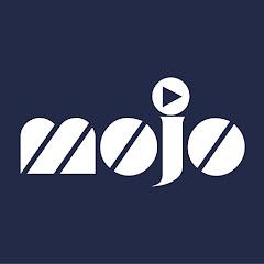 MoJo India