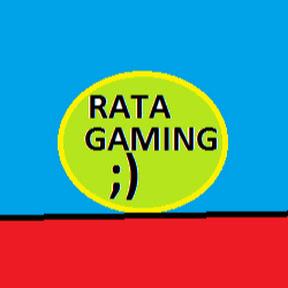 El niño rata gaming