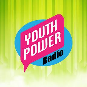 Youth Power Radio