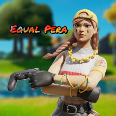 Equal Pera