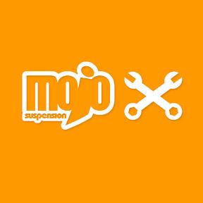 Mojo Suspension