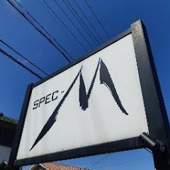 SPEC M