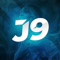J9 Comps