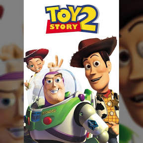 Toy Story 2 - Topic
