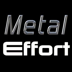 Metal Effort