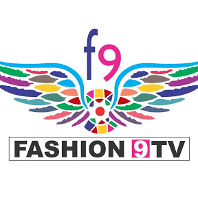 fashion 9tv
