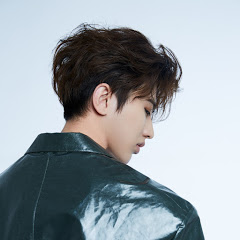 蔡徐坤官方专属频道 Kun's Official Channel
