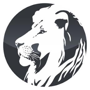 ieshua.org