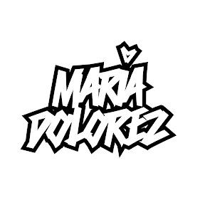 Maria Dolorez