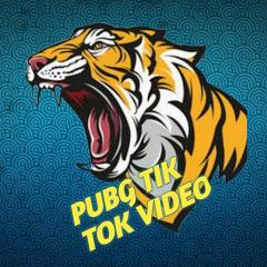 PUBG TIK TOK VIDEO