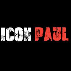 ICoN PAuL