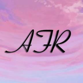 AnimeFest Ru