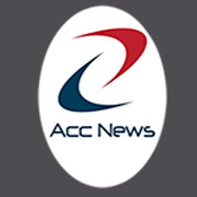 Acc Hindi News