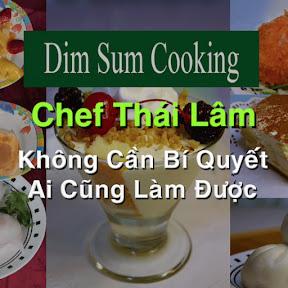 Thai Lam