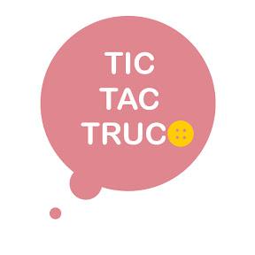 Tic-Tac Truco