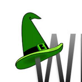 Wizard NPK
