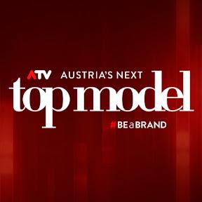 Austria's next Topmodel