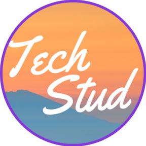 Tech Stud