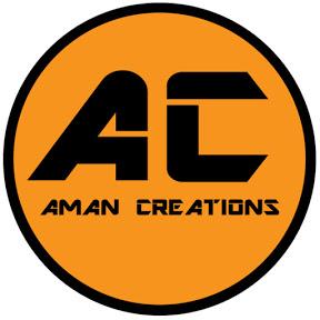 Aman Creations