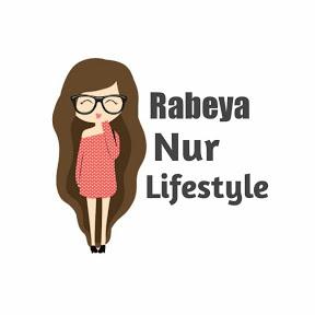 Rabeya nur lifestyle