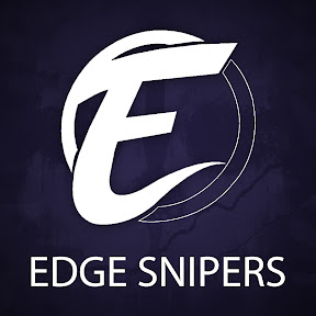 EDGEsnipers