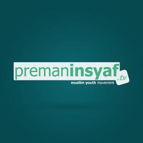Preman Insyaf