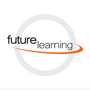Future Learning Language School
