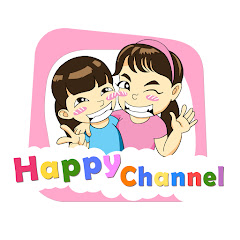 Happy Channel