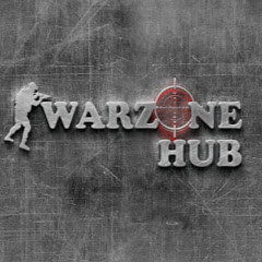 WARZONE HUB