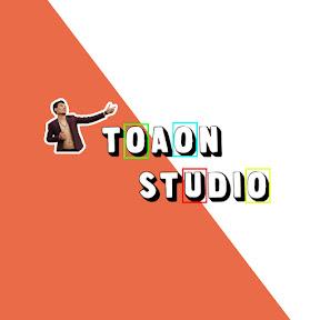 ToAon Studio